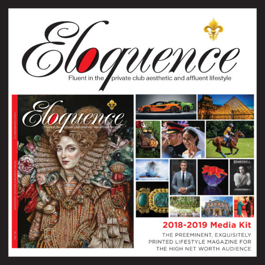 ELOQUENCE-Media-Kit-2018-cover